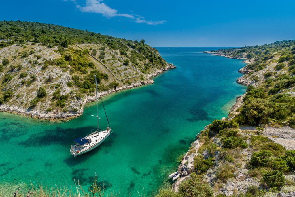 segeltörns-sardinia-segelboot