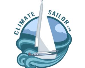 Climate Sailor