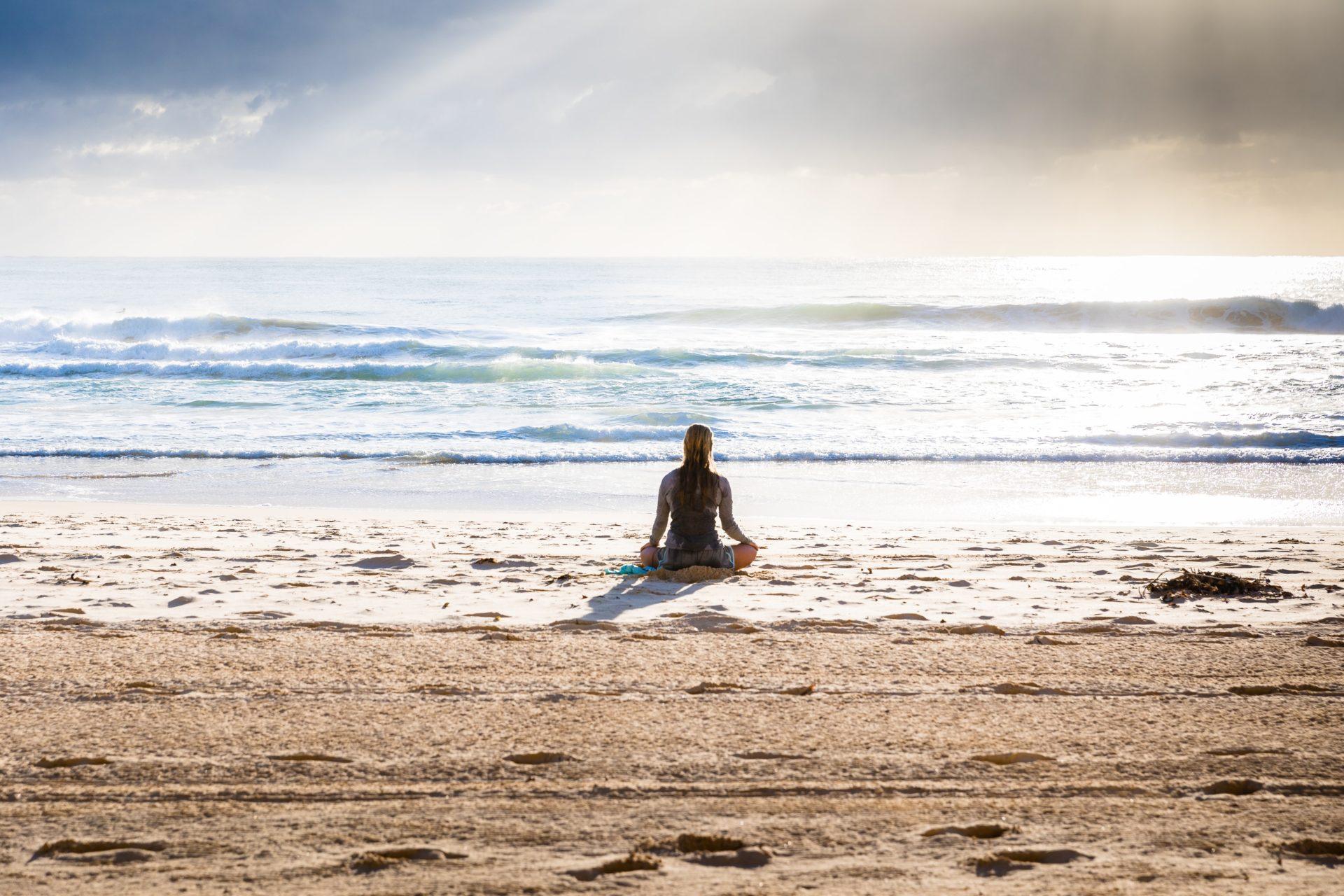 Mind, Body & Soul Retreat